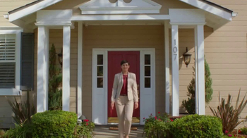 RE/MAX TV Spot, 'The Sign of a RE/MAX Agent: Every Detail' - Thumbnail 4