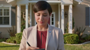 RE/MAX TV Spot, 'The Sign of a RE/MAX Agent: Every Detail' - Thumbnail 5
