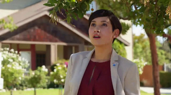 RE/MAX TV Spot, 'The Sign of a RE/MAX Agent: Every Detail' - Thumbnail 7
