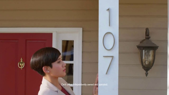 RE/MAX TV Spot, 'The Sign of a RE/MAX Agent: Every Detail' - Thumbnail 8