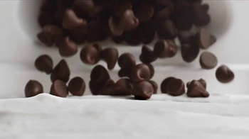 Fage Crossovers Coconut With Dark Chocolate TV Spot, 'Wake Up' - Thumbnail 2