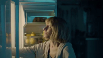 Fage Crossovers Coconut With Dark Chocolate TV Spot, 'Wake Up' - Thumbnail 6