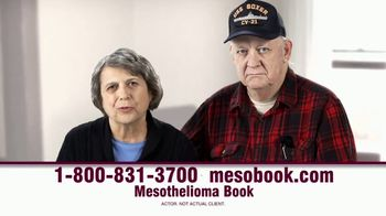 Free Mesobook thumbnail