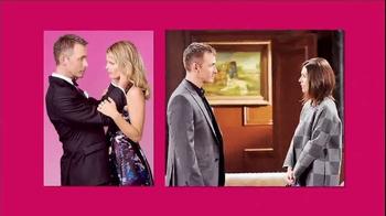 ABC Soaps In Depth TV Spot, 'Ava's Fears' - Thumbnail 2