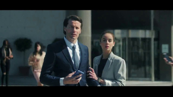 Lexus Special Presidents Day Offer TV Spot, 'Strikingly Designed' [T2] - Thumbnail 7