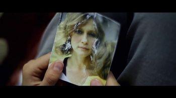 BMW Films TV Spot, 'The Escape: Part One' Feat. Clive Owen, Dakota Fanning [T1] - 1 commercial airings