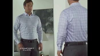 Comfort Click TV Spot, 'Puro cuero' [Spanish]