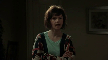 Snickers Crisper TV Spot, 'Curfew' - Thumbnail 1