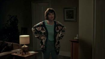 Snickers Crisper TV Spot, 'Curfew' - Thumbnail 2