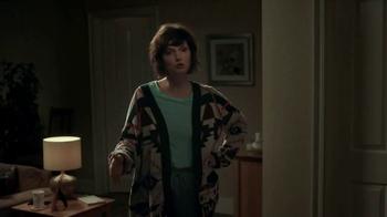 Snickers Crisper TV Spot, 'Curfew' - Thumbnail 3