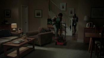 Snickers Crisper TV Spot, 'Curfew' - Thumbnail 6