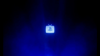 PlayStation Vue TV Spot, 'TV Experience We Always Wanted' - Thumbnail 1