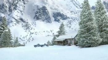 LetGo TV Spot, 'Avalanche' - Thumbnail 1