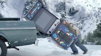 LetGo TV Spot, 'Avalanche' - Thumbnail 2