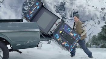 LetGo TV Spot, 'Avalanche' - Thumbnail 3