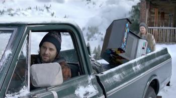 LetGo TV Spot, 'Avalanche' - Thumbnail 4