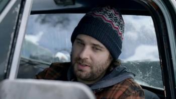 LetGo TV Spot, 'Avalanche' - Thumbnail 5
