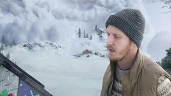 LetGo TV Spot, 'Avalanche' - Thumbnail 6