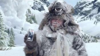 LetGo TV Spot, 'Avalanche' - Thumbnail 9