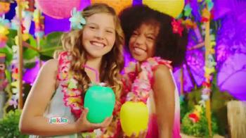 Disney Whisker Haven Tales Palace Pets TV Spot, 'Pawcation' - Thumbnail 5