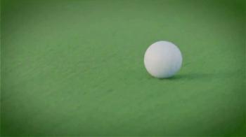 Callaway Chrome Soft TV Spot, 'Change to Get Better' Feat. Daniel Berger - Thumbnail 6