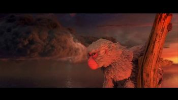 Kubo and the Two Strings - Alternate Trailer 42