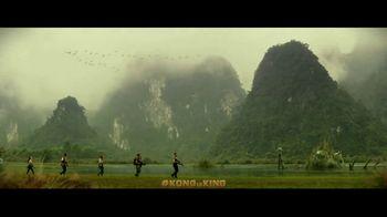 Kong: Skull Island - Alternate Trailer 6