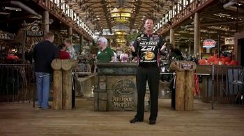 Bass Pro Shops Spring Fever Sale TV Spot, 'Favorite Fishing Brands' - Thumbnail 7