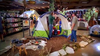 Bass Pro Shops Spring Fever Sale TV Spot, 'Favorite Fishing Brands' - Thumbnail 3