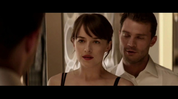 Fifty Shades Darker - Alternate Trailer 16