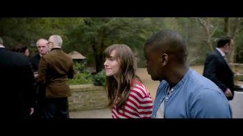 Get Out - Alternate Trailer 7