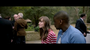 Get Out - Alternate Trailer 7