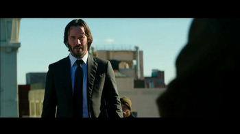John Wick: Chapter 2 - Alternate Trailer 15