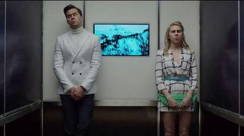HBO TV Spot, 'Girls'