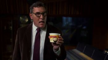 Kozy Shack Rice Pudding TV Spot, 'Charades' - 37 commercial airings