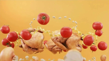 Campbell's Well Yes! Chicken Noodle Soup TV Spot, 'Beautiful Thing' - Thumbnail 3