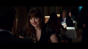 Fifty Shades Darker - Alternate Trailer 20