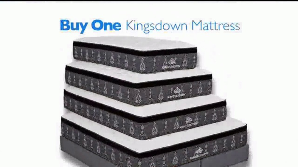 to jubilee go co set rooms bed koil room nongzi grandbury king mattress