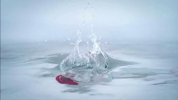 Tylenol Rapid Release Gels TV Spot, 'Fast Pain Relief' - Thumbnail 1