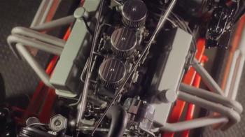 Summit Racing Equipment TV Spot, 'Dream Ride' - Thumbnail 5