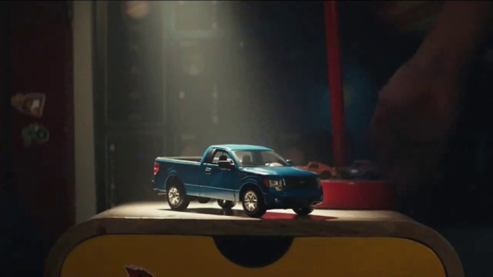 AutoTrader.com TV Commercial, \'We\'ll Keep an Eye on Them\' - iSpot.tv