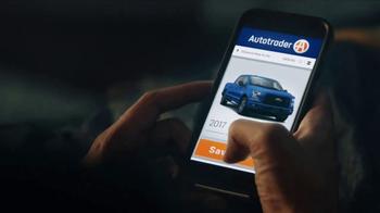 AutoTrader.com TV Spot, 'We'll Keep an Eye on Them' - Thumbnail 5