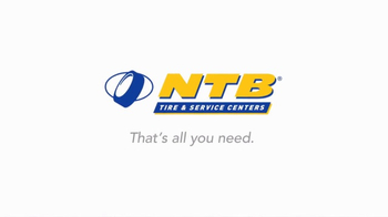 National Tire & Battery TV Spot, 'Top Tire Brands' - Thumbnail 6
