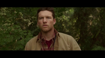 The Shack - Thumbnail 5