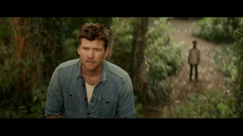 The Shack - Thumbnail 8