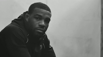 ASICS TV Spot, 'Preparation and Execution' Featuring Jordan Burroughs