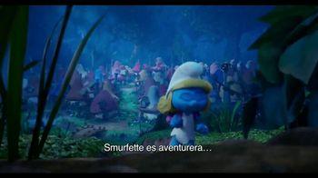 Smurfs: The Lost Village - Alternate Trailer 2