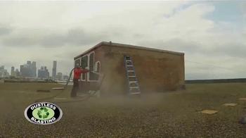 Dustless Blasting TV Spot, 'Graffiti Elimination' - Thumbnail 5