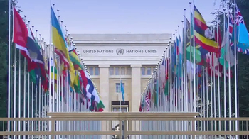 2017 World Government Summit TV Spot, 'Great Minds' - Thumbnail 3