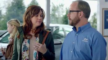 Hyundai Presidents Day Sales Event TV Spot, 'Diplomacy' [T2] - Thumbnail 7
